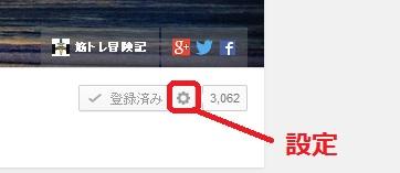 youtube3.jpg