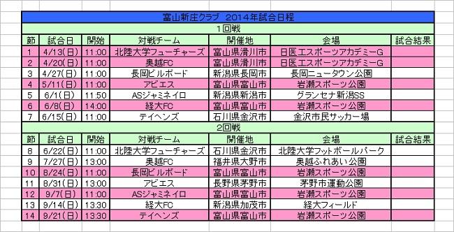 shinjo2014_2.jpg