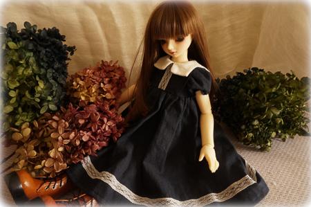 DSC01512.jpg