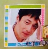 20140921_tokui.jpg