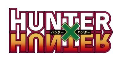 HunterXHunter2011Logo.jpg