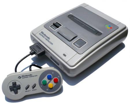 Super_Famicom_JPN.jpg