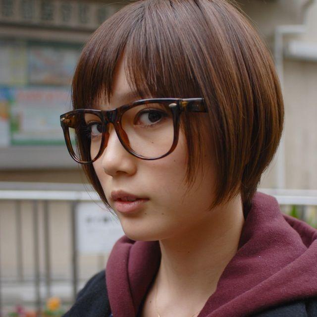 女の髪型で一番ベストな髪型www : とろ速