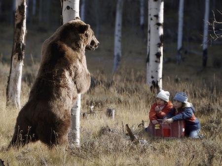 catch-bear.jpg