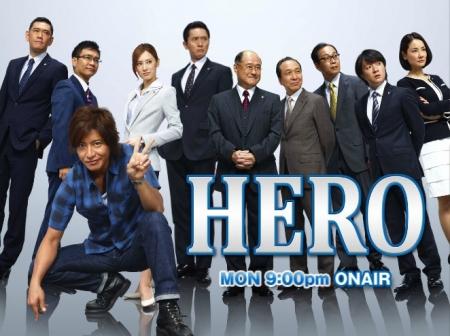 hero_2nd.jpg
