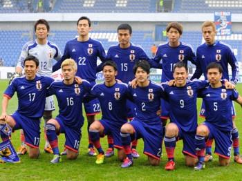 japan_soccer.jpg