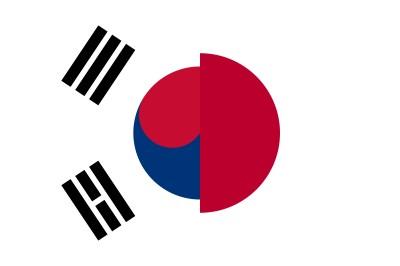 korea_japan.jpg