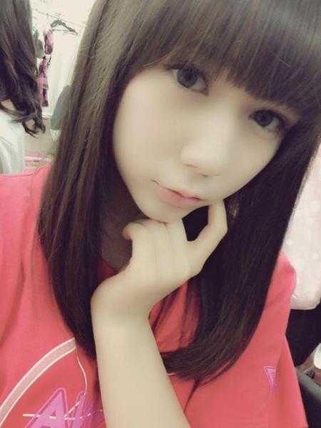 murashige_anna.jpg