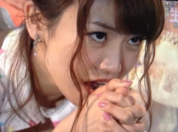oshima_yuko.jpeg
