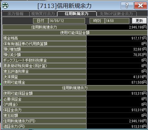20140912_1_口座残高