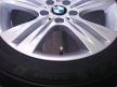 BMW 320d①施工後