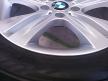 BMW 320d②施工後