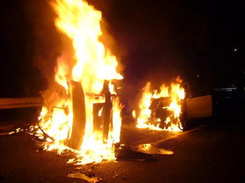 2013年9月2日_事故写真