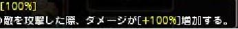 20140602014822fac.jpg