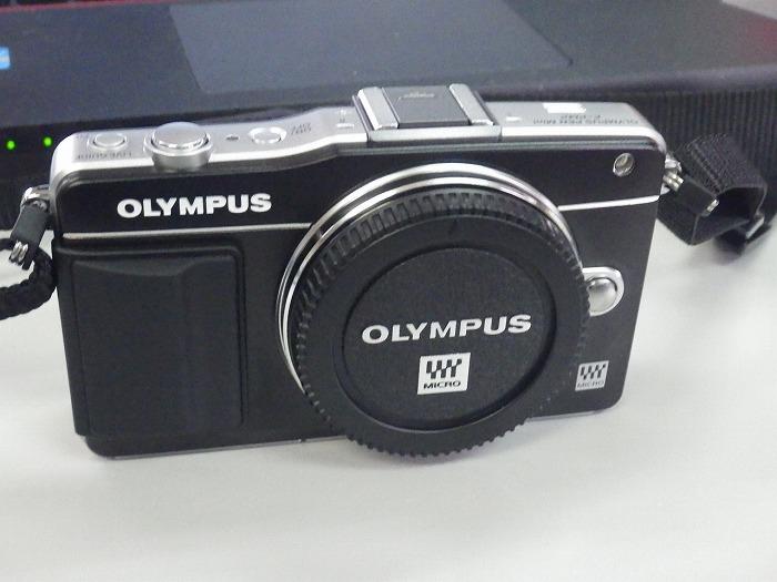 s-700IMGP4405.jpg