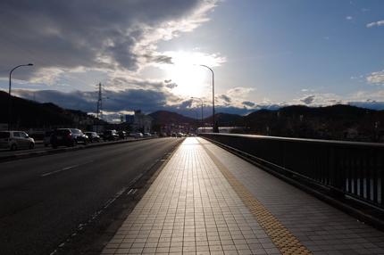 20140331_01