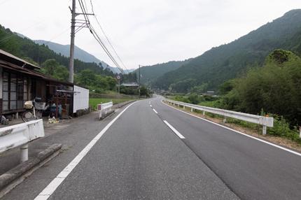 20140622_03