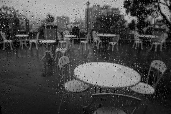 雨の日5_R