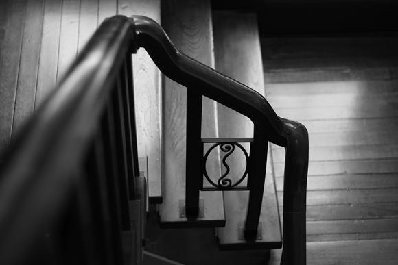 階段5_R