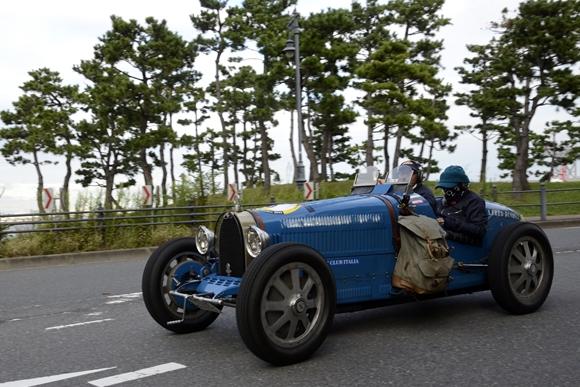 Bugatti-T35B_R.jpg