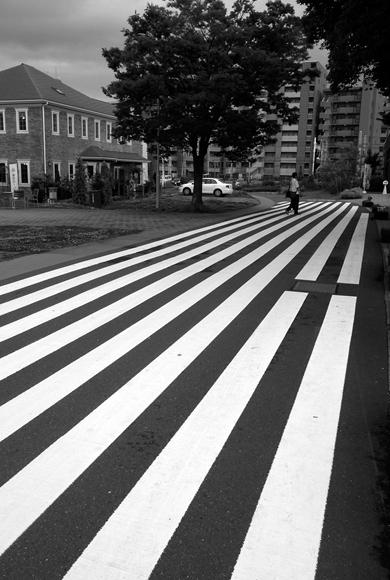 lines3_R.jpg