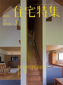 JT00017812_cover.jpg