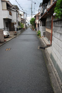 20140714-18.jpg