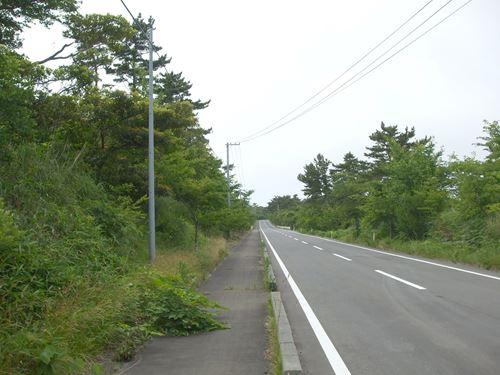 ajishima1.jpg
