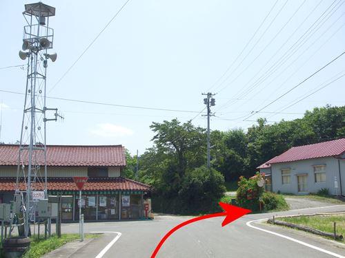 karasawa1.jpg