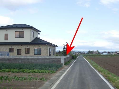 konpouzan_s1.jpg