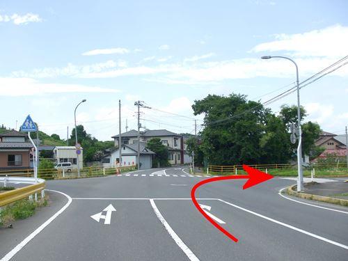 minamikata1.jpg