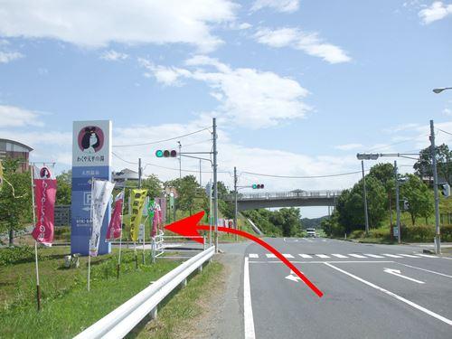 nakaeminami1.jpg