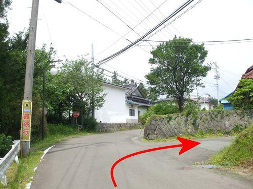 nakitsurayama1.jpg
