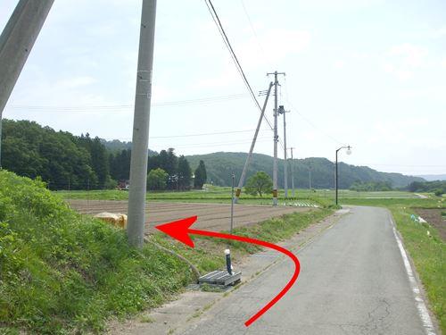 nakitsurayama2.jpg