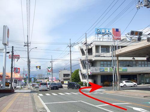tsushima1.jpg