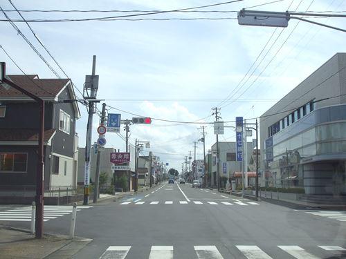 wadatanuma1.jpg