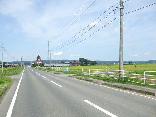 wadatanuma4.jpg