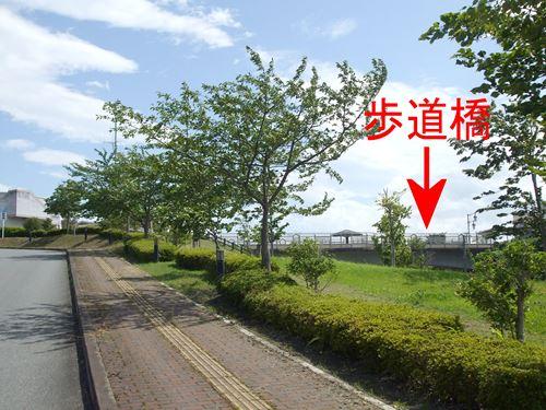 wakuya1.jpg