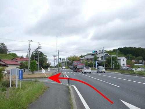 yamanokami_k1.jpg