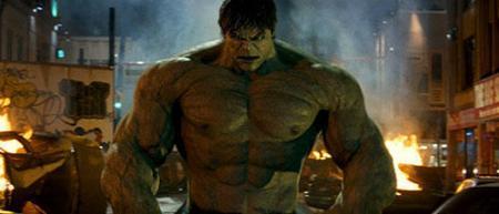 hulk_1g_large_convert_20140831212356.jpg