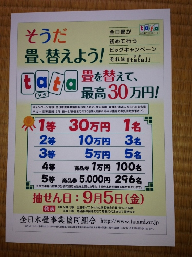 IMG_0886 (375x500)
