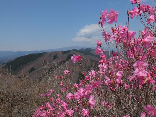 140419桐生岳