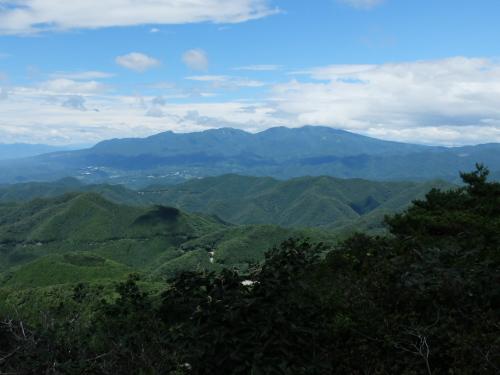 140711赤城山