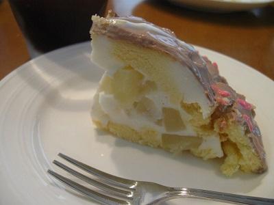 1兜ケーキ9