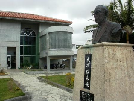 P3070165 - 記念館