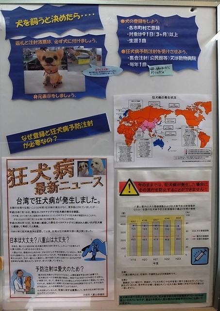 DSCF5522 狂犬病