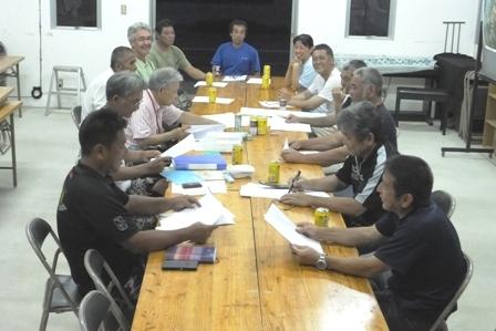 DSCF9579 - 会議