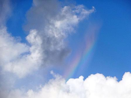 DSC00850 -彩雲