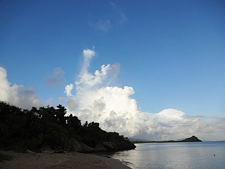 DSC00854 - 彩雲