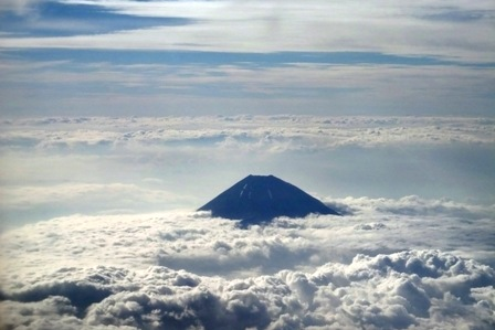 富士山(web小)